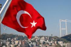 Победители и проигравшие от турецкого кризиса