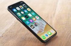 Турецкие компании прекратили принимать заказы на iPhone после заявления Эрдогана