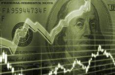 Рост доллара подошел к концу?