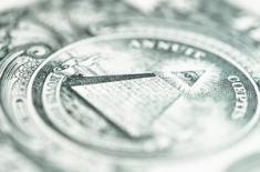 Стремительный рост доллара может сказаться на развивающихся рынках