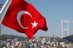От турецкого валютного кризиса пострадают азиатские страны
