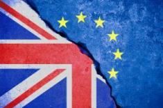 Подготовка к «жесткому Brexit-у» благоприятно скажется на экономике