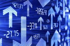 $35-миллиардная распродажа толкает вниз японский рынок