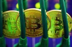 Заявки на биткоиновые ETF не соответствуют нормам SEC