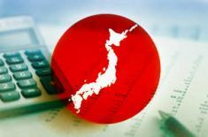 Японский центробанк должен был усилить стимулирующие меры