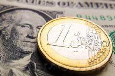 Экономическая стабильность зависит от монетарной политики