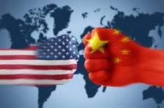 Китай введет пошлины в 5% и 10% на импорт из США объемом в $60 млрд