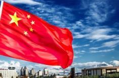 Торговая война между США и Китаем будет продолжаться еще 20 лет