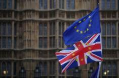 Британия призывает взять криптовалюты под контроль