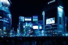 С японской криптовалютной площадки были украдены $60 млн