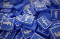 Еврокомиссия пригрозила соцсети Facebook санкциями