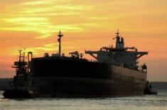 Один из крупнейших сухопутных разливов нефти в США полностью ликвидировали за 5 лет