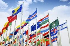 Что происходило на этой неделе в мировой экономике?