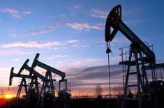 Нефтепроизводители заверили, что могут компенсировать любой дефицит на рынке