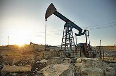 Нефть может снова подорожать до $100