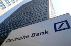 Этой валюте пойдет на пользу торговая война между США и Китаем - Deutsche Bank