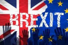 Опасения из-за «жесткого Brexit-а» преувеличены – ANZ