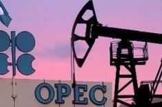 ОПЕК не может предотвратить рост цен до $100 за баррель