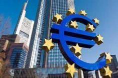 Европейский финансовый регулятор выделил 1 млн евро на мониторинг криптовалютных активов