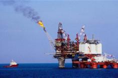 ФРС ожидает роста цен на нефть