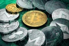 Около $13 млрд исчезли с криптовалютного рынка за 3 часа