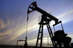 Нефть растет, так как Саудовская Аравия обещает ответить на любые санкции