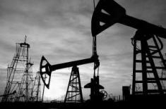 Нефть может подорожать до $400 за баррель, если США введут санкции против Саудовской Аравии
