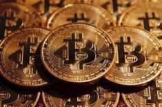После прихода институциональных инвесторов биткоин достигнет новых максимумов