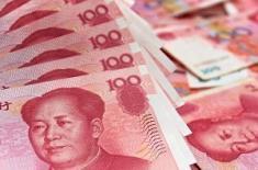 Юань упал до минимума с января 2017-го