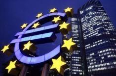 ЕЦБ завершит политику отрицательных ставок в 2020-м
