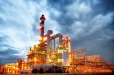Рост нефтепроизводства в России скоро подойдет к концу