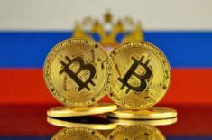 Премьеру Медведеву направили предложение по регулированию криптовалют