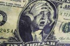 Доллар будет расти, несмотря на рецессию