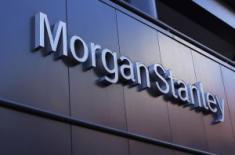 Покупайте фунт, продавайте евро - Morgan Stanley