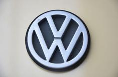 Volkswagen инвестирует 44 млрд евро в новые автотехнологии до 2023 года