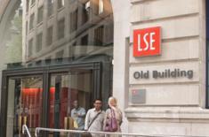 LSE перенесет торговлю облигациями из Лондона в Италию перед Brexit