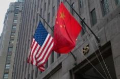 США обвиняют Китай в активизации экономического шпионажа