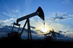 Ослабление нефти обещает проблемы
