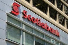 Scotiabank forecasts USD/CAD slide to 1.3235